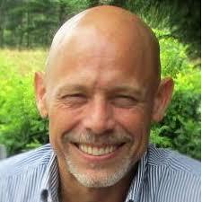 Dan Hogue – North Carolina Foundation for Alcohol and Drug Studies