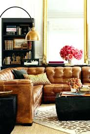 camel brown leather sofa camel leather couch camel leather sofa bed