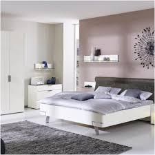 Komplett Schlafzimmer Italienisch Modern Italienischer Stil Archiall2