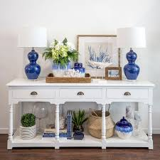 Small Picture Best 25 Hamptons style decor ideas on Pinterest Hamptons decor