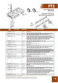 fiat engine page 43 sparex parts lists diagrams s 70318 fiat ft03 1