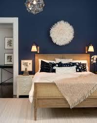 bedroom colour scheme ideas unique bedroom paint color trends for 2017 of bedroom colour scheme ideas