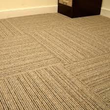 modern carpet tile patterns. Carpet Tiles Fitted And Supplied By Surefit Carpets South West Yorkshire Modern Tile Patterns