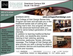 Veterans View College Of Hair Design