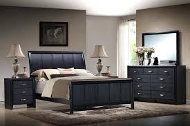 cheap king size bedroom sets. Used King Size Bedroom Sets Full Of Furniture Set A Cheap .