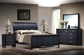 used king size bedroom sets full size of king size bedroom furniture sets set a used king size bedroom sets