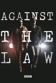 Risultati immagini per against the law gay film