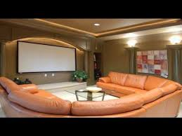 basement home theater ideas. Modren Ideas Basement Home Theater Ideas With Home Theater Ideas