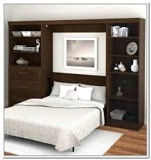 luxury bedroom wall storage ikea awesome outstanding stylish idea intended for regarding system ordinary unit cabinet cupboard solution uk with tv cube