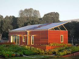 Passive Solar DesignSolar Home Designs