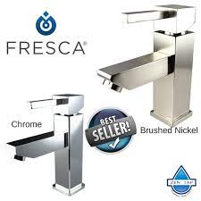 fresca allier 60 gray oak modern double sink bathroom vanity. fresca allier 60\ 60 gray oak modern double sink bathroom vanity