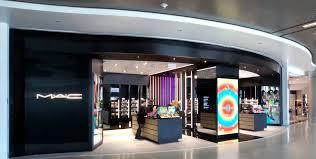 adelaide airport mac mac cosmetics jcpenney miami international mall retro matte liquid lipcolour wdf miami airport