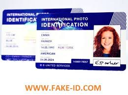Photo Id Student Holograms With fake Fake Buy Id Purchase wAEqnt5t