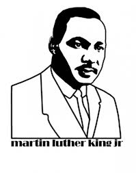 Small Picture Get This Kids Printable Martin Luther King Jr Coloring Pages Free