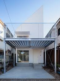 Small Picture 1497 best Jia Home images on Pinterest Architecture Modern