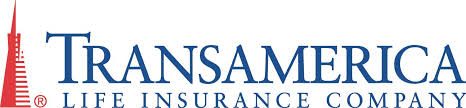 Transamerica Life Insurance Company 40st Option Insurance Unique Transamerica Life Insurance Quotes