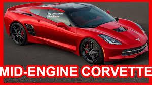 2019 Corvette Z07 Release Date : My Car 2018