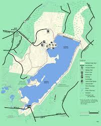 ashland state park map ashland state park ma \u2022 mappery Ashland Map fullsize ashland state park map ashland maplewood