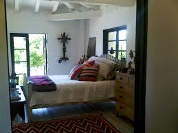 Full Size of Astounding Bedroom In Spanish Photo Concept Revival Note Rug  Placement Minimalromantic Decor Home ...