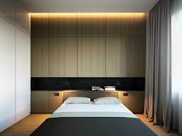lighting bed. Wall Mood Lighting. On Lighting O Bed