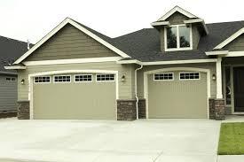 garage door repair vancouver wa garage doors garage doors glass doors sliding doors