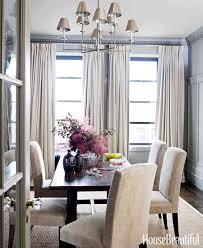 Jcpenney Dining Table Dining Room Luxury Beautiful Decorating Dining Rooms Ideas Dining
