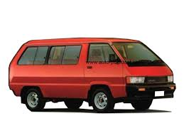 Virtual Gallery Alfa-Romeo, Honda, Lancia, Nissan, Renault, Seat ...