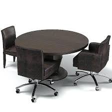 office round table and chairs round office table and chairs home gallery round office office table office round table and chairs
