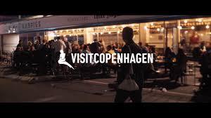 Vesterbro Red Light District Neighbourhood Guide Vesterbro Visitcopenhagen