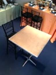 30 inch high table where to find table square x high pedestal in 30 inch high round accent table