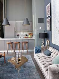 New Colors For Living Rooms Color Crush Is Lavender The New Blush Emily Henderson
