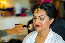 bridal makeup edison nj fort worth tx indian wedding by mnmfoto maharani weddings stani