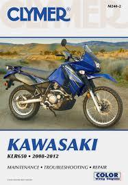 kawasaki vulcan classic classiclt custom 06 13 clymer motorcycle 1993 kawasaki bayou 400