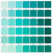 Pantone Color Chart Blue 1 Starling Silicone Wristband Silicone Wrist Band Custom