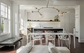 cove ceiling lighting. San Francisco Sphere Light Fixture Dining Room Contemporary With Sutro Architects Flush Mount Ceiling Lights Open Shelving Cove Lighting