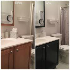 full size of home design best paint for bathrooms best ideas of bathroom cabinet cool large size of home design best paint for bathrooms best ideas of