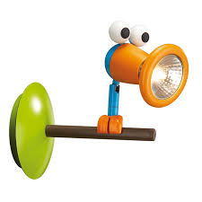 kids wall lighting. 58 Wall Light Kids, Sun Shaped Kids Room Night Lamp Lighting