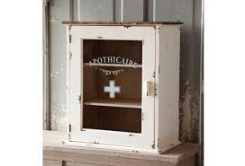 antique farmhouse apothecary french