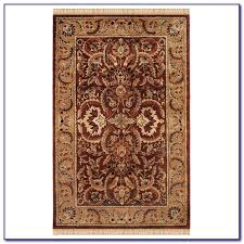 target area rugs 4x6 page home design ideas