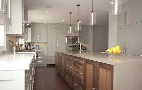 contemporary pendant lighting fixtures. Contemporary Kitchen Pendant Light Fixtures Image Of Glass Modern Lighting Large A