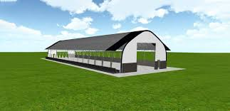 Steel Shed Design Software Free Industry Leading Fabric Buildings Accu Steel