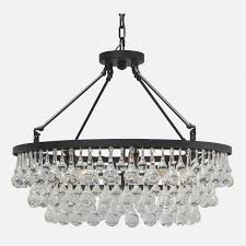 permalink to why is glass drop chandelier considered underrated glass drop chandelier
