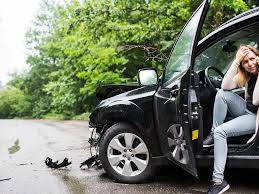 By comparison shopping for car insurance, you may find an insurer that. 7 Ways To Lower Car Insurance After An Accident 2021