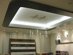office cabin designs. Office Cabin Designs. Splendid False Ceiling Designs Photo Spotlight Australian
