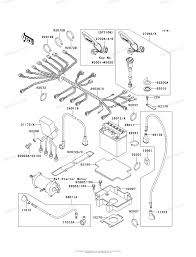 1973 jeep cj5 304 v8 wiring diagram