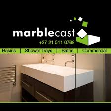 marblecast is one of the most well respected bathroom ware manufacturers and suppliers in south africa