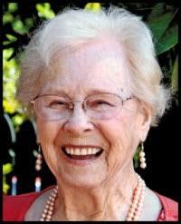 Cathryn McGee Obituary (2016) - Aiken, SC - The Aiken Standard