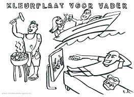 Kleurplaten I Love You Papa Uniek Gillespy S Page Feyenoord With