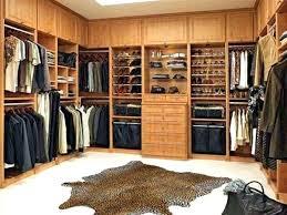 cedar walk in closet portable wood closets walk in closet cedar wood elegant wooden cedar closet cedar walk in closet