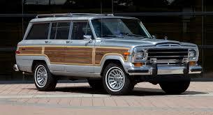 2018 jeep lineup. modren lineup to 2018 jeep lineup
